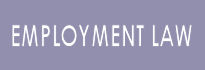 Nursing Employment Law - Nurses Employment Law