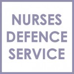 Nurse Defence Service Terms