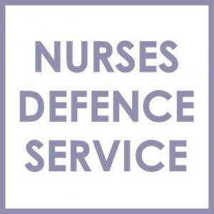 Lawyers for Nurses