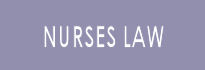 Nursing Law - Nurses Law