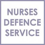 Nurse Law - Legal Advice and Representation